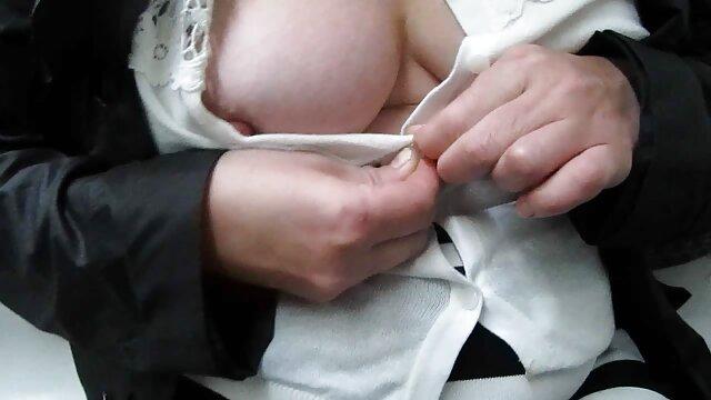 Khiêu dâm, không giấy đăng ký  Mẹ kiếp một nữ nhà thơ trẻ. phim sec oln