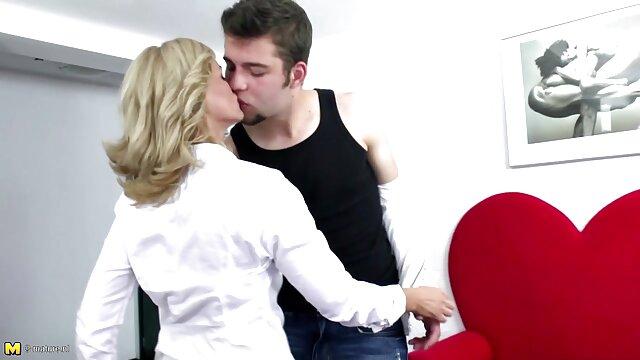 Khiêu dâm, không giấy đăng ký  Tia nước những người hâm mộ sem phim sec truc tuyen Mẹ kiếp một đẹp chó cái trong pantyhose