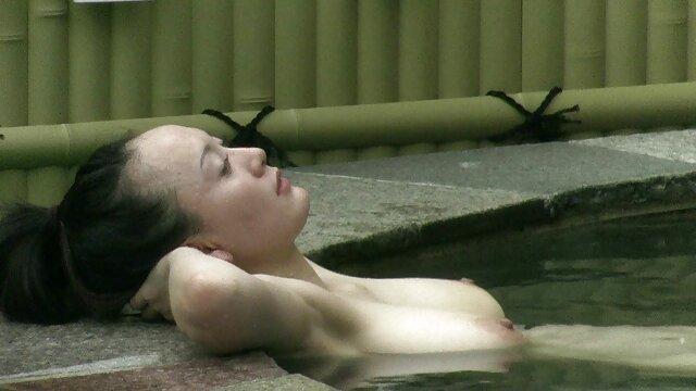 Khiêu dâm, không giấy đăng ký  Thực phim séc jav Nga khiêu dâm từ dễ thương Margot